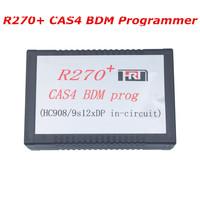 R270+ V1.2 CAS4 BDM Programmer