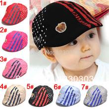 baby baseball cap price