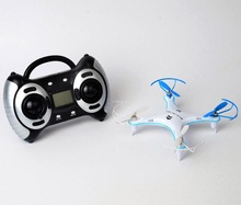 wholesale rc helicopter price