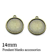 cheap charm bracelet base