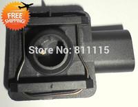 Water Level Sensor for Buick Regal, Century, GL8, Free Shipping Liquid Level Sensor, Flow Sensor, Flow Switch