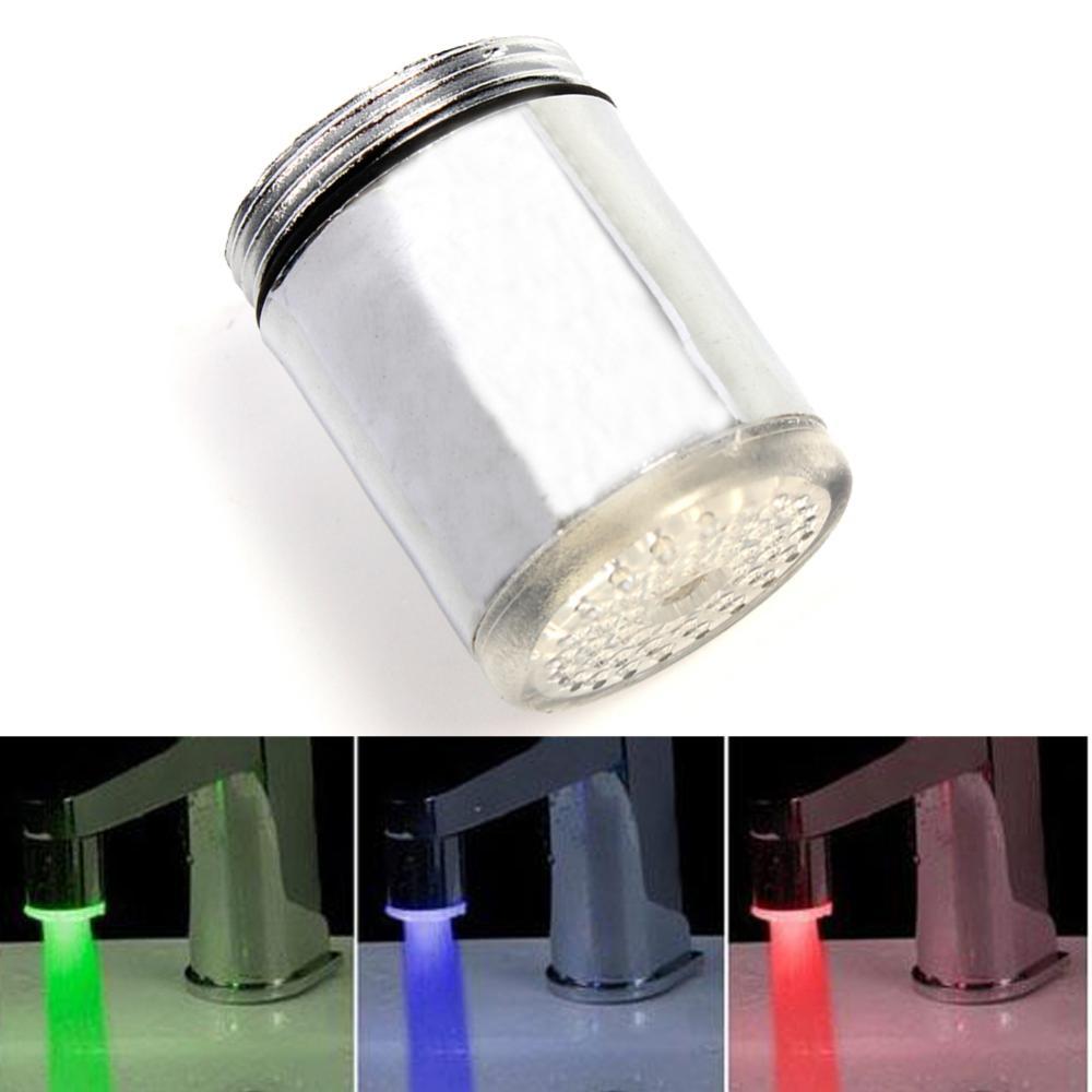 Освещение 00 3 RGB