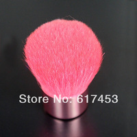 Professional Genuine trimming brush loose paint little fat mushroom brush blush brush Taobao spot wholesale