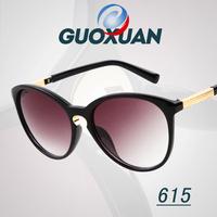 Glasses Women 2014 Fashion Sun Glasses For Women Designer UV400 Sunglass oculos de sol Feminino Vintage gafas Ladies Sunglasses