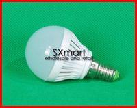 LED bulb lamp High brightness E14 E27 3W 5W 6W 7W 2835SMD Cold white/warm white AC220V 230V 240V 10pcs/lot