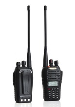 professional fm transceiver promotion