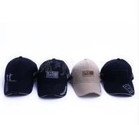 Baseball caps, outdoor adjustable hats, sun hats, U.S. military combat caps, peaked cap military fans