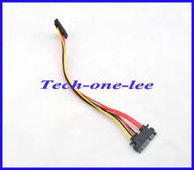 wholesale jack extension cable