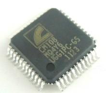 popular sound card chip