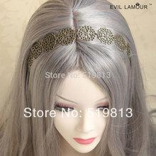 wholesale wedding hair jewellery