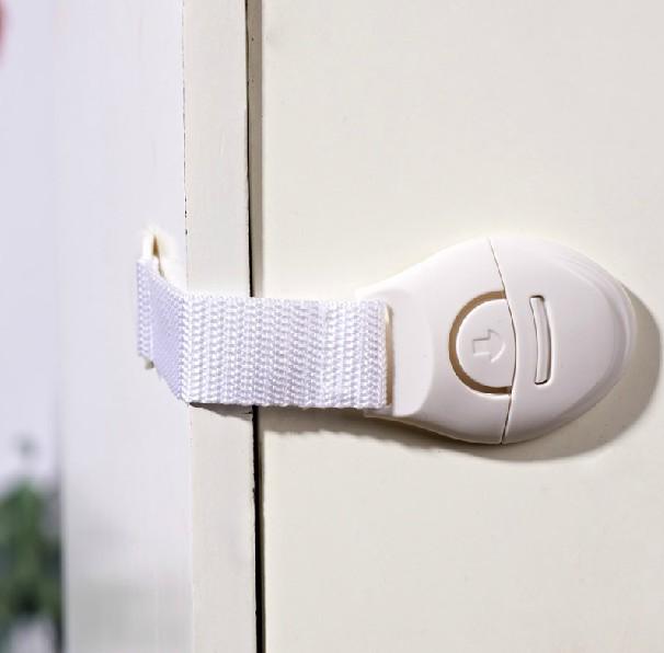 Veiligheid Kind Keuken : Child Safety Door Locks
