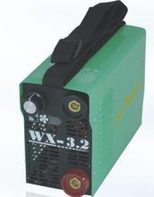 wholesale welding machine