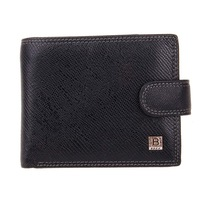 BEIDIERKE B040-206 Wallets For Men New Design Genuine Leather men wallets famous brand ,Free shopping