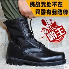 wholesale toe hook