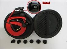 wholesale in ear earphones bass