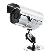 popular usb ccd camera