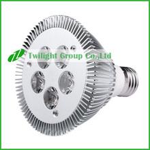 popular led grow lights diy