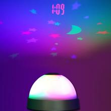 cheap dream alarm clock