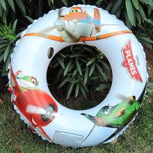 wholesale floating swim