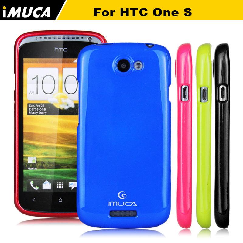 Чехол для для мобильных телефонов IMUCA HTC s Cool & 2015 one s case