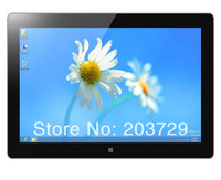 Wholesale 2014 Newest Intel 1037U Windows8 Win7 Win XP1180 Tablet PC 11.6 inch Bluetooth 32G SSD 1366*768 OEM Service (Silver)