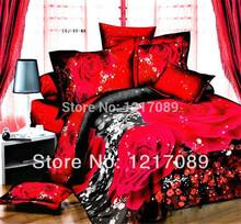 wholesale quilt cover set