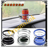 50 pcs/ lot 2014 free shipping Car water cup holder  spring drink holder  phone car cup juice beer Beverage display device