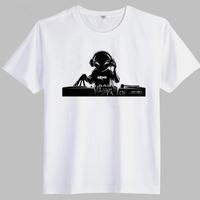 2014 New Arrival Men Fashion Hip Hop Cotton T Shirt Casual Sport T-Shirt Funny Short Sleeve Tops Couples Clothing Plus Size