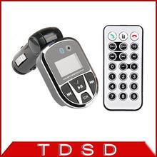fm transmitter price