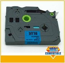 p touch TZ531 P-Touch Label Tape PT-S531 printer ribbons_Printer cartridge