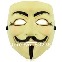 wholesale v for vendetta mask