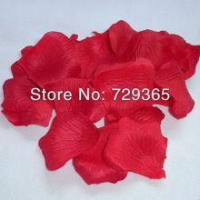 wholesale petal party