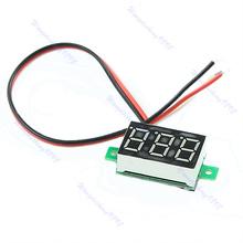 popular meter panel