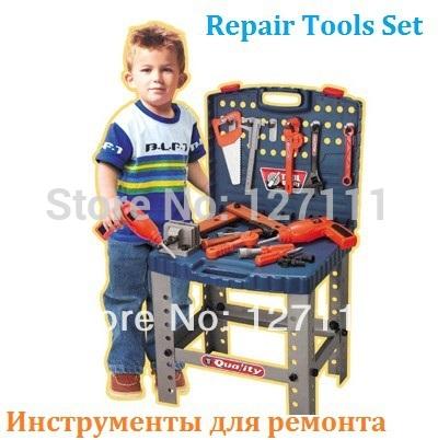 Tool-font-b-Toys-b-font-Hottest-Children