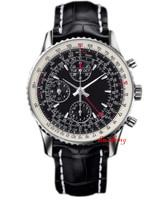 MengBai lang time series A2133012 | BB58 743 p | | A20BA. 1 men's automatic mechanical watch Free shipping