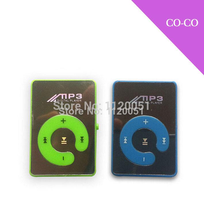 Потребительская электроника CO-CO MP3/,