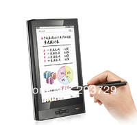 8 Inch Android 4.0 3G Tablet PC Capacitive Screen+ electromagnetic screen tablet pc Free shipping
