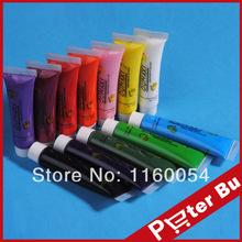popular paint set