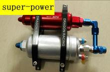 popular fuel filter