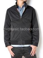 Classic harlington g9 baracuta style jacket harrington jacket