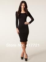 Одежда и Аксессуары Maclove O Midi ML18054 Cheap Party Dresses