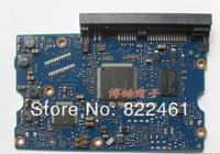 Free shipping Original 220 0A90380 01 OJ21923 0J21921  DT01ACA300 Hard disk main board PCB