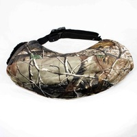 Camo Hand Warmer Cold Gear Antifreeze Hunting Deadcalm Hand Warmer Handwarmer