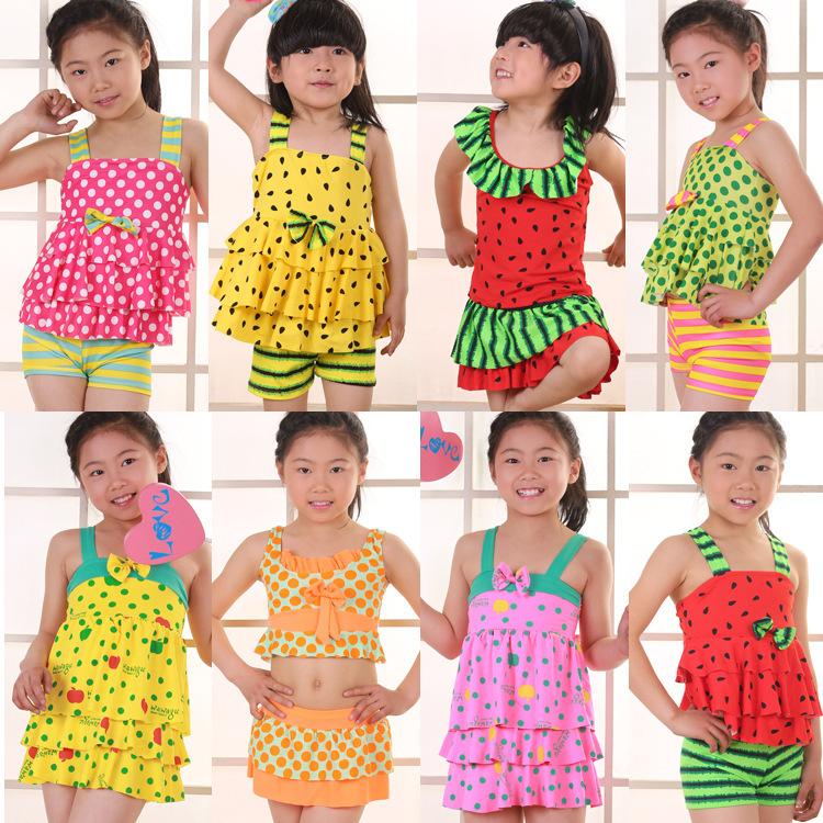Clothes - kidsclotheszone.com - Part 52