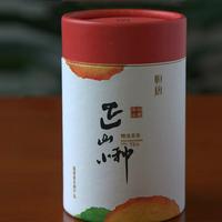 zhengshanxiaozhong Black tea premium paulownia Chinese the health care lapsang tea