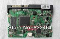 Free shipping Original Hard drive circuit board  hdt722516 OA29636 01 oa29689 hds721010kla330