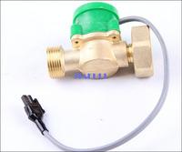"HT-120  G1""-3/4"" water pump flow switch 1.5A.booster pumps flow switch"