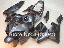 popular 600rr fairing