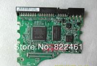 Free shipping Original Hard drive circuit board 6L080L0 6L160P0 6L120P0 040125100 C1GLB C1GLA