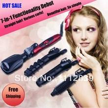 popular ceramic hair curler